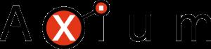 https://www.avdistributors.eu/wp-content/uploads/2021/02/Axium-logo-300x70.png